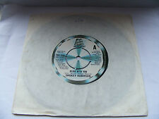 """Smokey    Robinson   Being  With  You /  What's  In  Your Life For Me  7"""" Vinyl"""