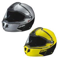 Ski-Doo Modular 3 Ski-Doo Helmet P/N 448529