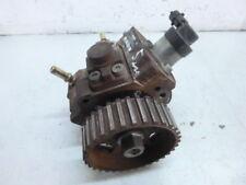 Hochdruckpumpe Citroen Fiat Peugeot Expert 1,6 9HU 9HX 0445010102 DE288617