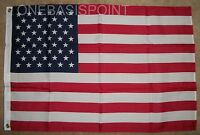 2'x3' USA Flag Outdoor Indoor Old Glory American US Stars And Stripes New 2X3