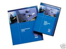 Padi Item 60167 Dpv Diver Propulsion Specialty Crewpack