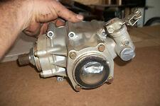 Kawasaki Vulcan VN750 VN 750 VN750A 1994 center middle shaft drive gear case