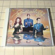 The B-52's - Good Stuff JAPAN CD #D01