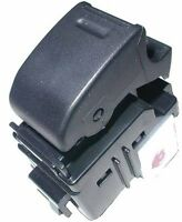 Front Power Window Door Switch for 1995-2011 Toyota Tacoma NEW!