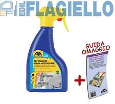 ORIGINALE BEKO Lavastoviglie Superiore Spray Braccio tubo di alimentazione Guida 1737910200
