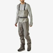 Patagonia Middle Fork Packable Waders Size ML BNWT