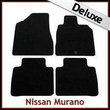 NISSAN MURANO 2005 2006 2007 2008 2009 2010 2012 Tailored LUXURY 1300g Car Mats
