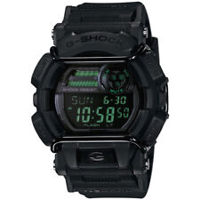 Casio G-Shock Mens Wrist Watch GD400MB-1 GD-400MB-1 Military Series Digital New