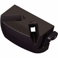 Ultimate Support 11853 CMP-485 Keyboard Stand Super Clamp
