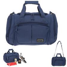 ba1a84f8449c9 Neues AngebotSporttasche klein 42 cm Spear Sport Fitness Tasche  Kindertasche Schule 1763 Blau