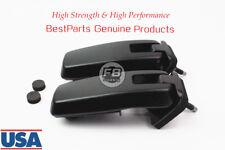 Rear Liftgate Glass Hinge Kit For Ford Escape & Mariner 08-12 2.5, 3.0L