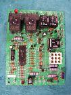 Goodman Amana B18099-13 OEM circuit control board 1012-933 photo