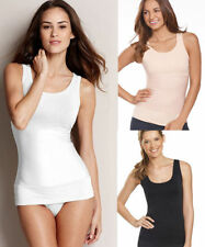 5e463169ac Women s Polyester Shaping Tops Shapewear for sale