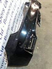BMW M3 REAR BUMPER F80 MODEL