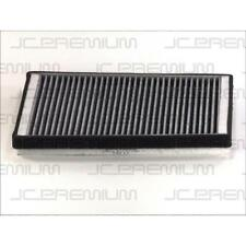 Innenraumfilter JC PREMIUM B4X010CPR