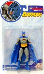 DC Direct ReActivated Series 1 Batman Action Figure NEW