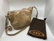 Tod's (TODS) - Flower Bag Medium