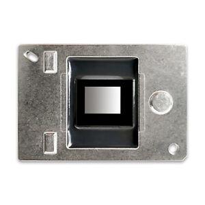 NEW Genuine, OEM DMD/DLP Chip for Dell 1409X 4210X 4310X 4610X M209X