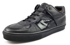 Louis Vuitton Herren-Sneaker