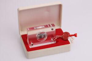 Leitz Leica Ur-Leica Miniatur