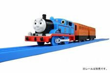 Takara Tomy Pla-rail Plarail TS-01 Thomas The Tank Engine Thomas Train