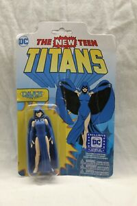 Funko DC Legion Of Collectors The New Teen Titans Raven Figure