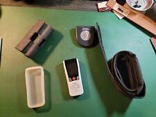 Boston Scientific Remote and Wireless Charger