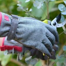Burgon & Ball Love the Glove Tweed