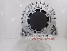 Lichtmaschine 150A PeugeotCitroen Fiat Lancia 1,4 1,6 2,0 2,2 HDI Diesel CA176CR