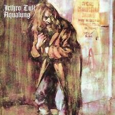 Aqualung (New Edition) von Jethro Tull (1998)
