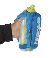 Hoka One One Handheld Bottle New