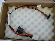 NEW Genuine Dell Poweredge 860/850 SAS Power Cable YH793