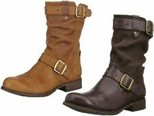 Zip Casual Wide (C, D, W) Shoes for Women