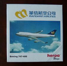 """Herpa 533461-1//500 Zeppelin compañía naviera Zeppelin NT /""""Europa-Park/"""" nuevo"""