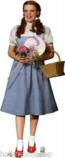 DOROTHY THE WIZARD OF OZ LIFESIZE CARDBOARD STANDUP STANDEE CUTOUT POSTER FIGURE