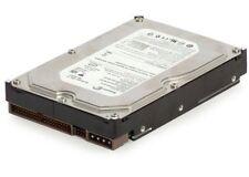 Seagate Barracuda 250 GB IDE Festplatte 7200 RPM 8 MB 3,5 Zoll ST3250820A