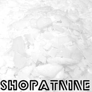 Magnesium Chloride Flakes Food Grade Bath Salts Premium Grade A++++