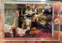 2020 Topps Stadium Club Kyle Lewis RC #249 Seattle Mariners Rookie AL ROY 🔥