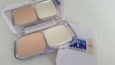 Maybelline Superstay Better Skin Powder Puder Foundation Make Up 005 Light Beige