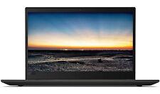"""NEW LENOVO ThinkPad T580, i7-8550U, 15.6"""" FHD, 8GB, 256GB SSD, Win 10 Pro 64, 3"""