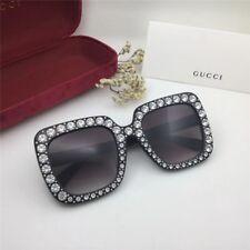 GUCCI 0148/S 001 Sunglasses