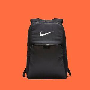 Training Backpack (Extra Large) Nike Brasilia Basketball Football Education