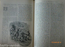 Victoria Cross VC Stories By Those Who Won It  (p2) Law Court Justice Legal 1891