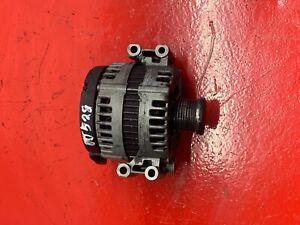 07-13 BMW E60 E93 E92 1 3 5 SERIES ENGINE ALTERNATOR OEM