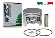 Meteor piston kit for Stihl MS361 MS341 47mm with rings Italy 1135 030 2000