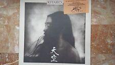 KITARO Tenku LP