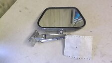1980 Jeep Wagoneer Chrome Mirror *FREE SHIPPING*