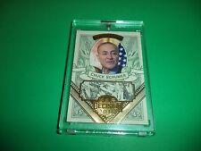 DECISION 2016 SERIES 2 CHUCK SCHUMER MONEY CARD MO43
