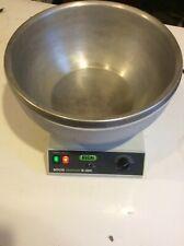 Buchi Labortechnik B480 Rotary evaporated waterbath