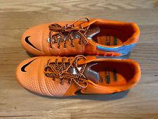 Nike CTR360 Maestri III FG Soccer Cleats US 10.5 RARE